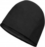 Wind Barrier Fleece Hat