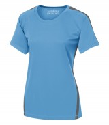 Pro Team Home & Away Ladies' Tee
