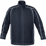 Men's Blaze Thermal Twill Shell