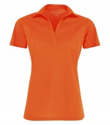 Everyday Ladies Sport Shirt