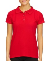 Women's Soft Touch Sport Shirt