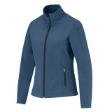 Women's Performance Everyday Softshell Jacket