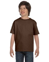 HD Lofteez Youth T-Shirt
