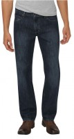 X-Series Relaxed Fit Straight Leg 5-Pocket Denim Jean