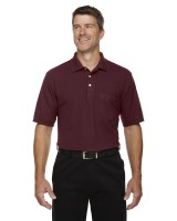DRYTEC20 Performance Pocket Polo