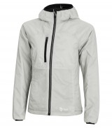 Dry Tech Reversible Liner Ladies Jacket