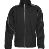 Mens Baseline Soft Shell