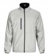 Dry Tech Reversible Liner Jacket