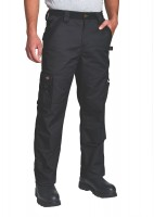 Industry Multi-Pocket Pant