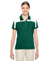 Ladies' Victor Performance Polo