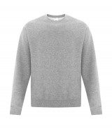 Everyday Fleece Crewneck Sweatshirt