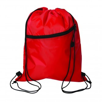 Akerley Insulated Drawstring Cooler Cinch