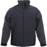 Tempest Insulated Soft Shell Jacket