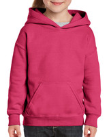 Heavy Blend 50/50 Youth Hoody