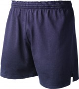 Team Athletic Youth Shorts