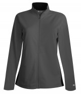 Women's Performance Fleece Full Zip Jacket
