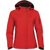 Women's Precision Hard Shell