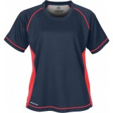 Women's H2X - Dry Short Sleeve Layering Tee