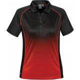 Women's Horizon Polo