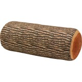 Log Pillow
