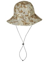 Warrior Bucket Hat