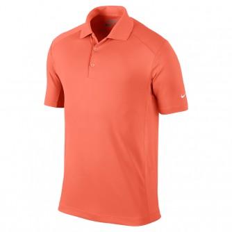 2a26c572e Men s Victory Polo - 818050 - Nike - Printed Shirts