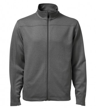 P-Tech Fleece Track Jacket
