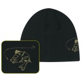 Wild Life Board Toque