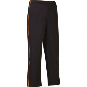 Velocity Pant Soft-Shell Warm-Up Pant