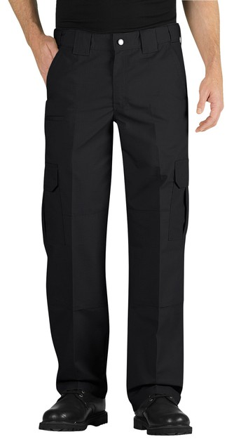 Lightweight Ripstop Tactical Pant
