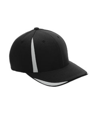 FlexFit Pro-Formance Front Sweep Cap