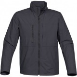 Men's Sirocco Performance Shell