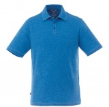 Tipton Short Sleeve Polo