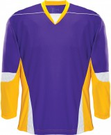 Heavyweight Youth League Jersey