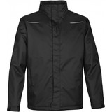 Men's Titan HD Insulated Shell Jacket