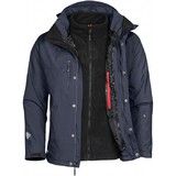 Men's Beaufort 3-in-1 System Jacket