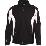 Mens Cruz Soft Shell