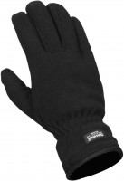 Wind Barrier Fleece Gloves