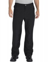 Dickies Pro Banff Extreme Pant