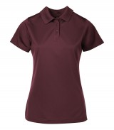 Snag Proof Power Ladies' Sport Shirt
