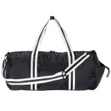 44L Branded Duffle
