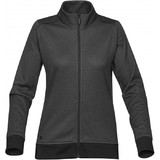 Women's Sidewinder Fleece Jacket