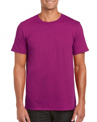 773f8960 Custom Printed Gildan T Shirts - Printed Shirts