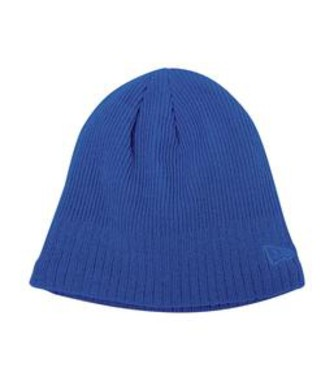 Fleece Lined Skull Beanie