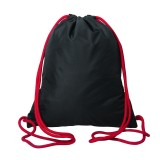 The Executive Drawstring Knapsack