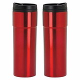 Metallic Reflections Tumbler - 15oz.