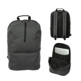 Viola Laptop Backpack