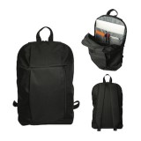Burble Laptop Backpack