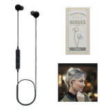 Budsies™ Wireless Earbuds
