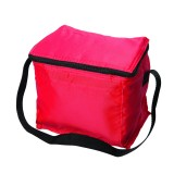 Econo Cool Lunch / Cooler Bag